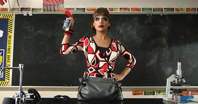 Hurricane Bianca Photo 1 - Large