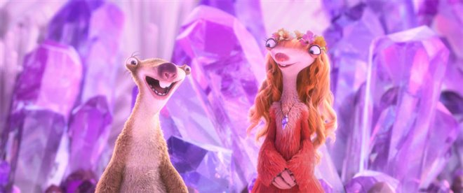 Ice Age: Collision Course Photo 19 - Large
