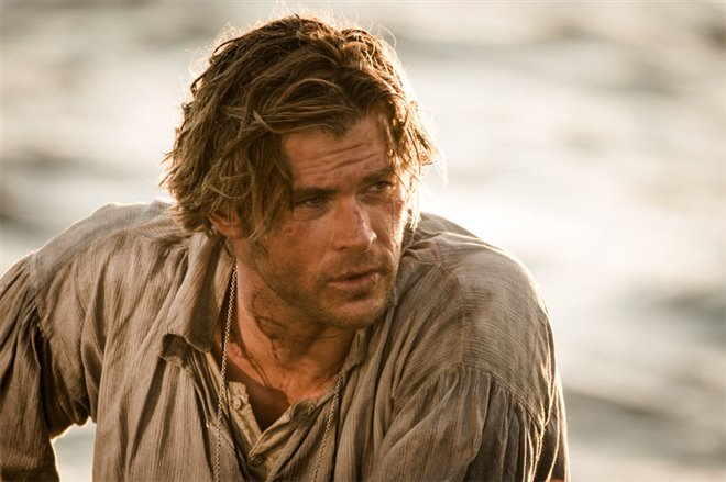 In the Heart of the Sea Photo 5 - Large