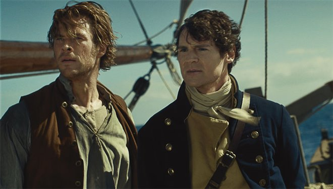 In the Heart of the Sea Photo 7 - Large