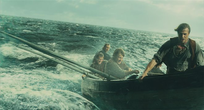 In the Heart of the Sea Photo 27 - Large