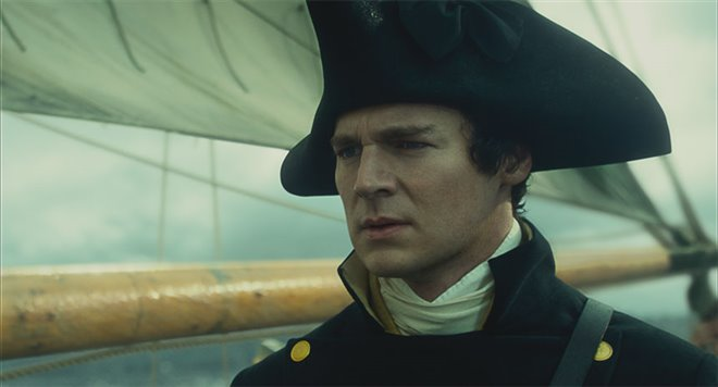 In the Heart of the Sea Photo 33 - Large