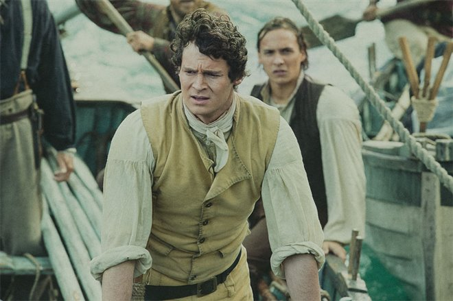 In the Heart of the Sea Photo 37 - Large