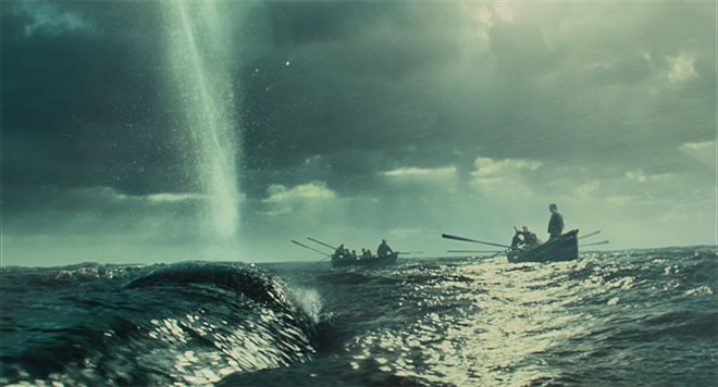 In the Heart of the Sea Photo 43 - Large