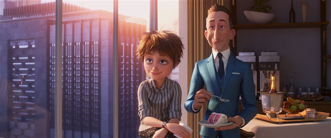 Incredibles 2 Photo 10 - Large