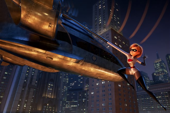 Incredibles 2 Photo 12 - Large