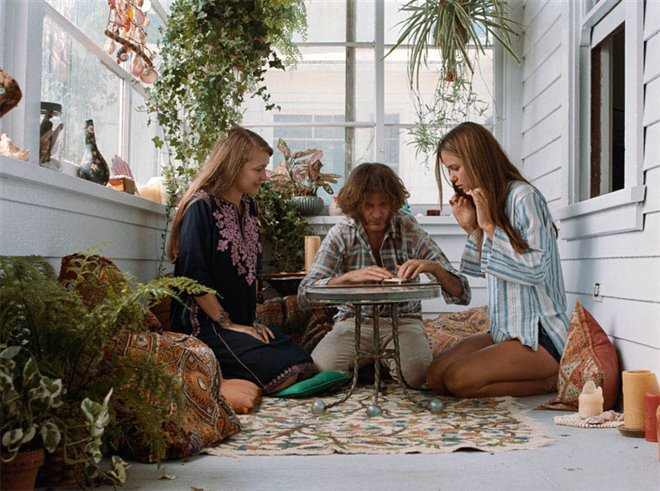 Inherent Vice Photo 9 - Large