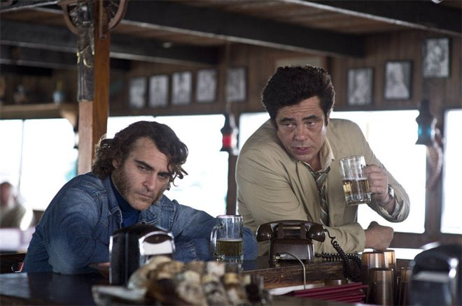 Inherent Vice Photo 23 - Large