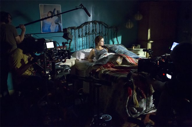 Insidious: Chapter 3 Photo 10 - Large
