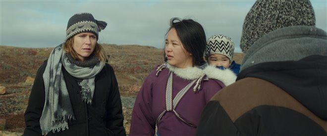 Iqaluit Photo 9 - Large