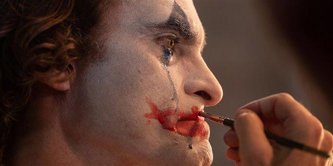 Joker (v.f.) Photo 3 - Grande