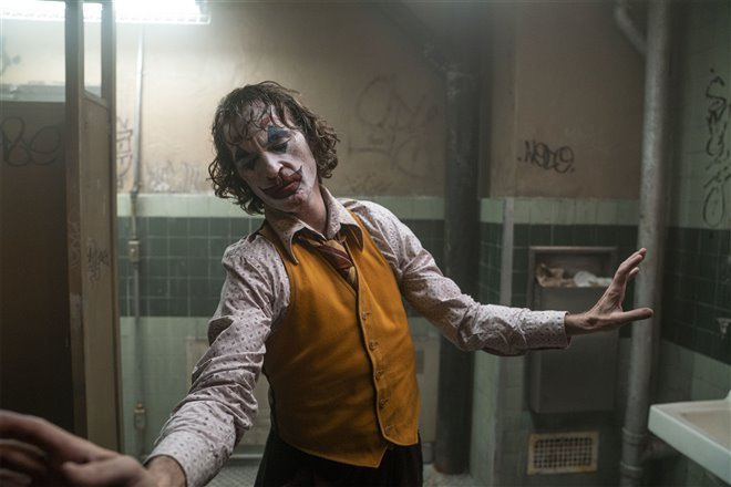 Joker (v.f.) Photo 9 - Grande