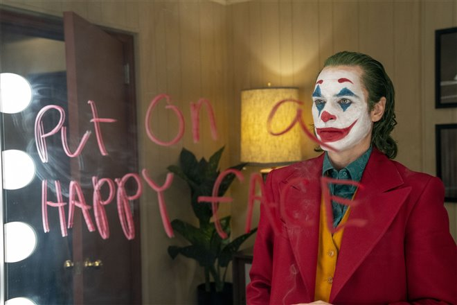 Joker (v.f.) Photo 15 - Grande