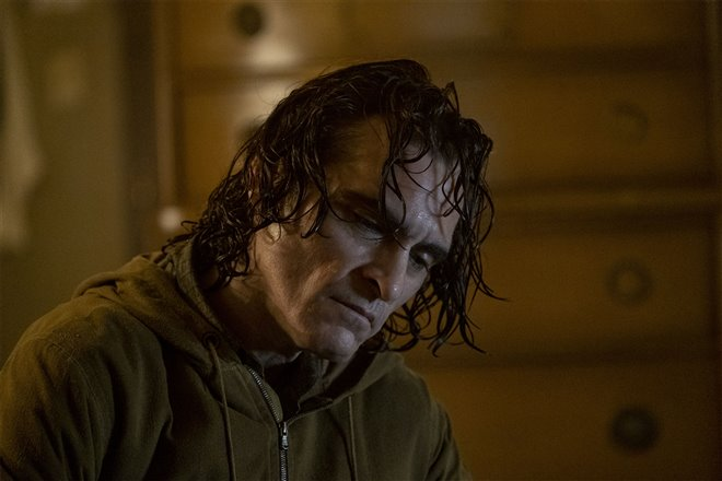 Joker (v.f.) Photo 21 - Grande