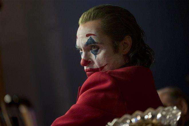 Joker (v.f.) Photo 23 - Grande