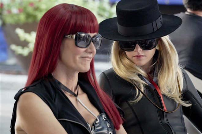 JT LeRoy Photo 4 - Large