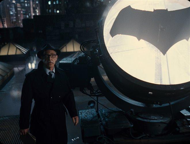 Justice League Photo 23 - Large