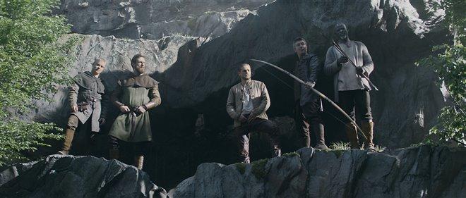 King Arthur: Legend of the Sword Photo 30 - Large