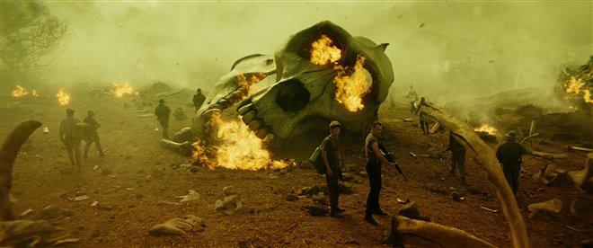 Kong: Skull Island Photo 13 - Large