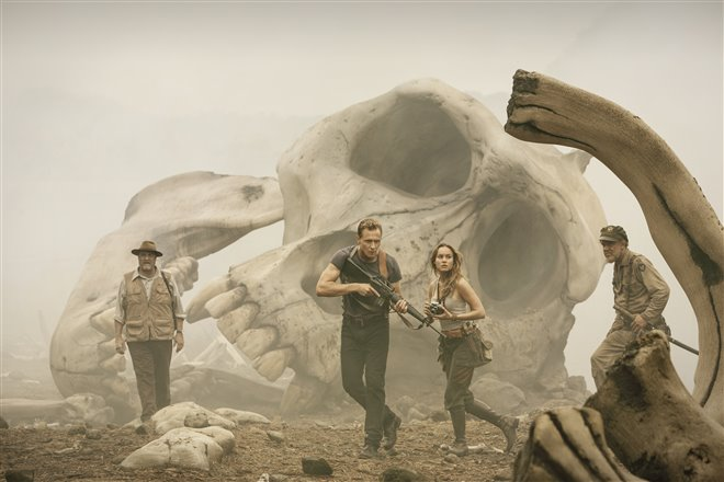 Kong: Skull Island Photo 26 - Large