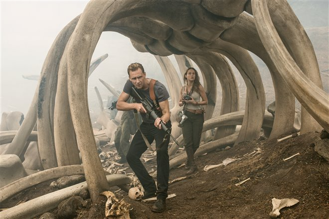 Kong: Skull Island Photo 30 - Large