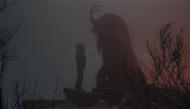 Krampus Photo 7 - Large