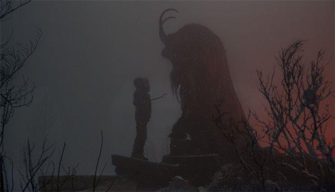 Krampus Photo 7 - Large
