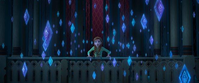 La reine des neiges 2 Photo 20 - Grande