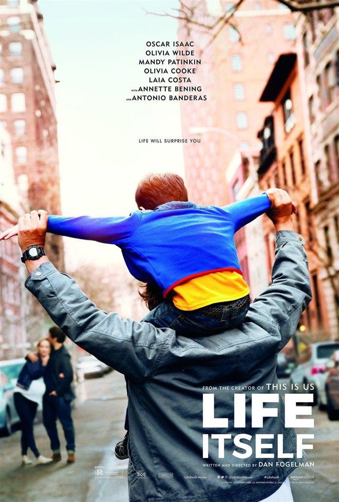 La vie en soi Photo 6 - Grande