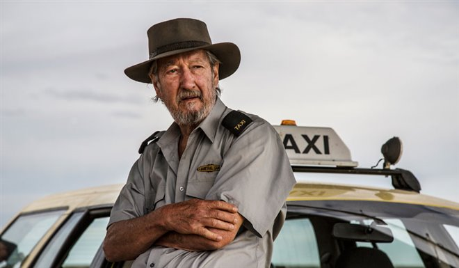 Last Cab to Darwin Photo 5 - Large