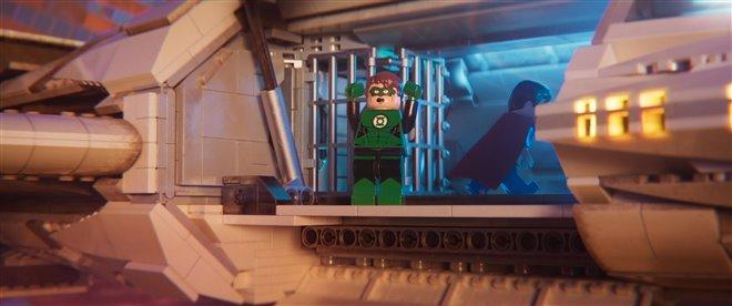 Le film LEGO 2 Photo 6 - Grande