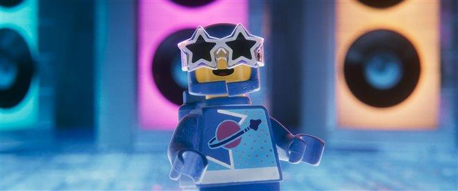 Le film LEGO 2 Photo 14 - Grande