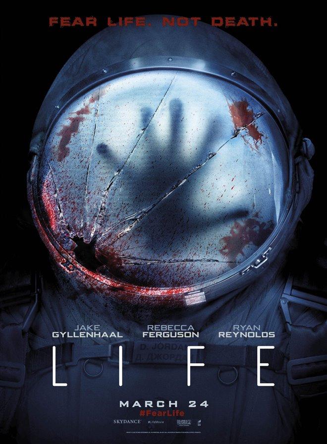 Life Photo 16 - Large