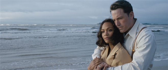 Live by Night Photo 2 - Large