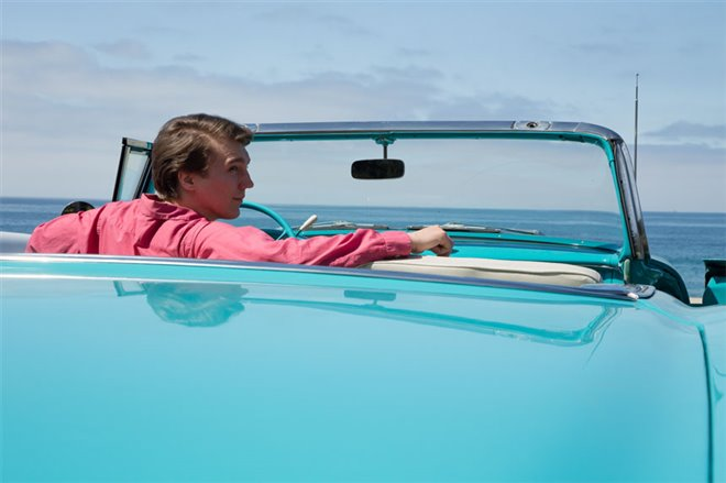 Love & Mercy Photo 16 - Large