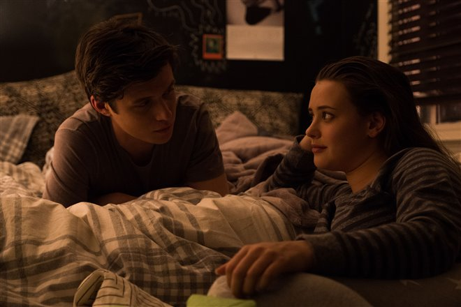 Love, Simon Photo 2 - Large