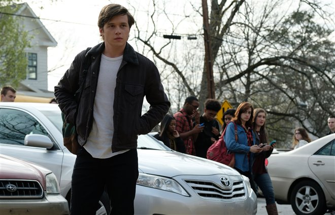 Love, Simon Photo 4 - Large