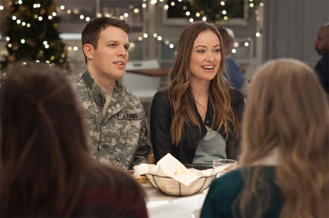Love the Coopers Photo 4 - Large