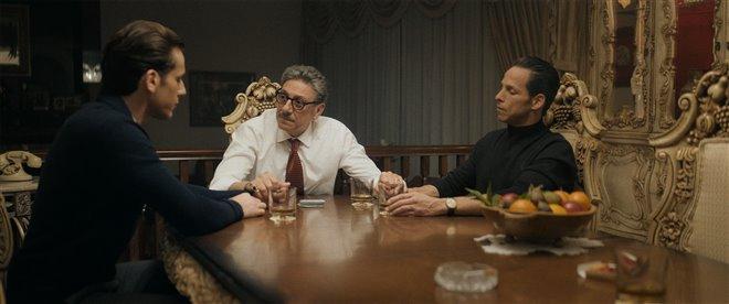 Mafia Inc Photo 3 - Large