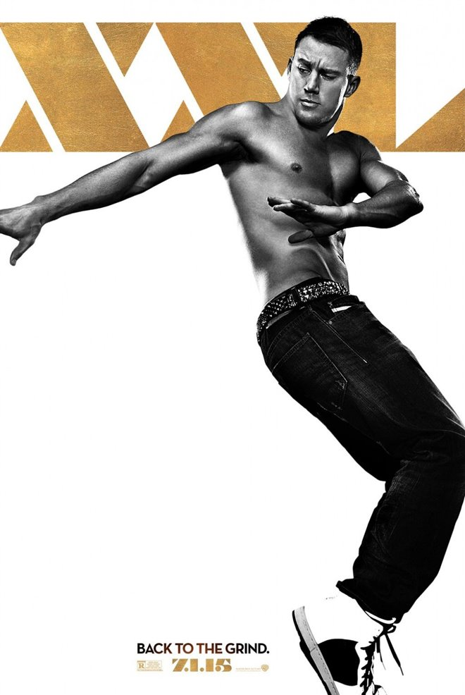 Magic Mike XXL Photo 27 - Large