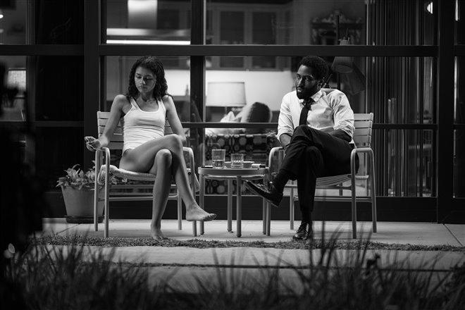 Malcolm & Marie (Netflix) Photo 2 - Large