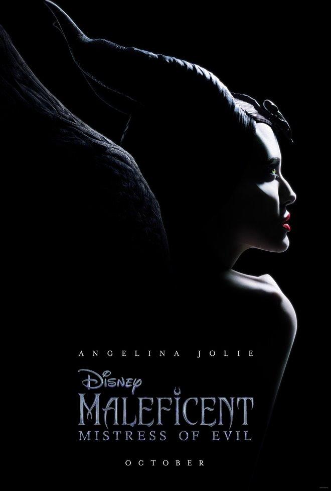 Maleficent: Mistress of Evil Photo 35 - Large