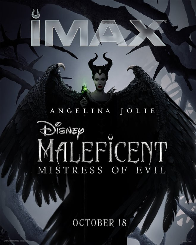 Maleficent: Mistress of Evil Photo 43 - Large