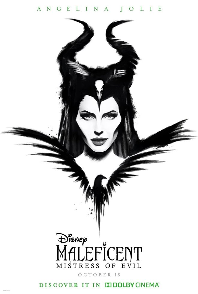 Maleficent: Mistress of Evil Photo 45 - Large