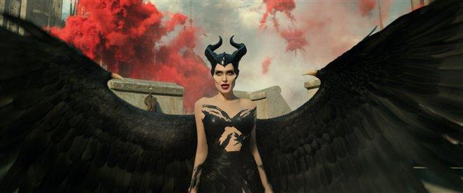 Maléfique : Maîtresse du mal Photo 9 - Grande