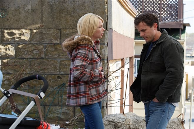 Manchester by the Sea Photo 4 - Large