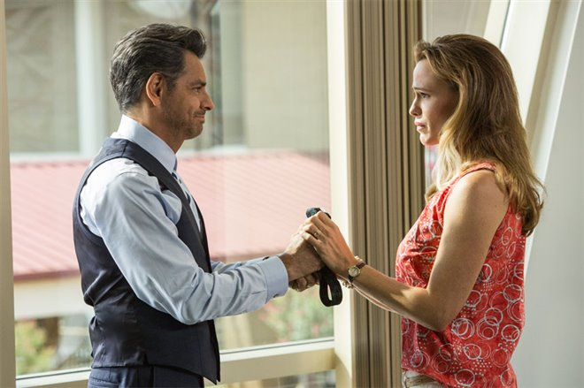 Miracles From Heaven Photo 2 - Large