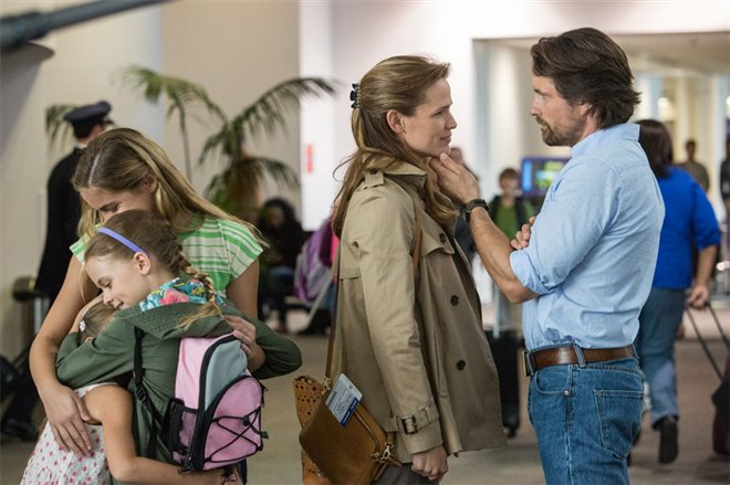 Miracles From Heaven Photo 16 - Large