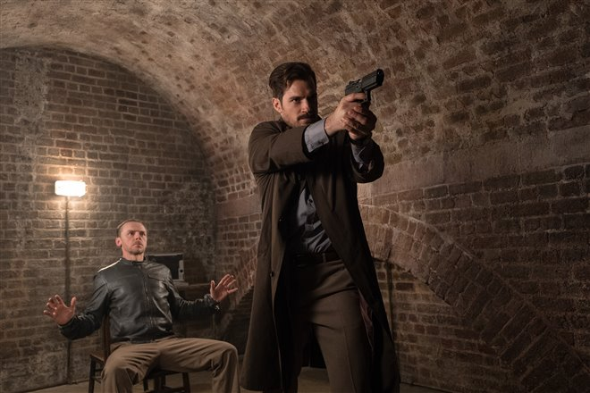 Mission: Impossible - Fallout Photo 11 - Large