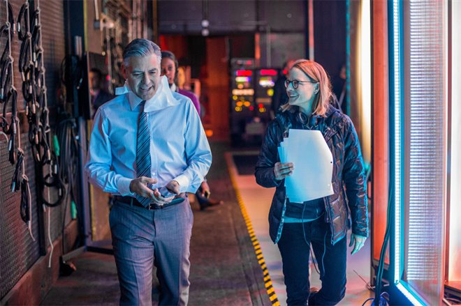 Money Monster Photo 2 - Large